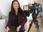 Fernsehen: Eine Shopping Queen aus Klosterlechfeld?