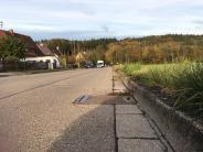 Bobingen: Neuer Platz für 53 Häuser