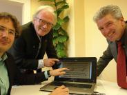 Klosterlechfeld: Detektivarbeit zum Jubiläumsjahr