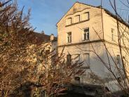 Bobingen: Ein kleines Studentenheim in der Singold