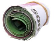 Finanzen: Rekordhaushalt für Langenneufnach