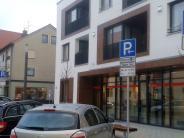 Bobingen: FBU will mehr Parkraum in Bobingen