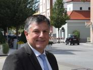 Bobingen: Offene Fragen zum Ende des Ausbaubeitrags