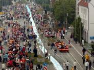 Königsbrunn: Der Verkehrsverein ist Geschichte