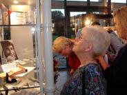 Region: Roy Black: Auch zum 75. Geburtstag kein Museum