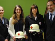Bobingen: Idee für eine neue Rettungswache