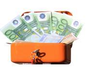 Gemeinderat: Investitionen ohne neue Kredite