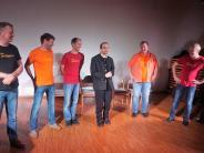 Satire: Kirchliche Kabarettisten