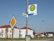 Lechfeld: Eine neue Buslinie für das Lechfeld?