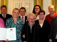 Großaitingen: Neues Modell für den Nachwuchs