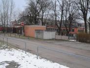 Königsbrunn: Neue Parkplätze für Kindergarteneltern