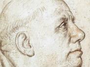 Schwabmünchen: Der Meister der Schrift stammt aus Schwabmünchen