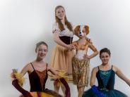 Schwabmünchen: Der Zauberer von Oz in Schwabmünchen