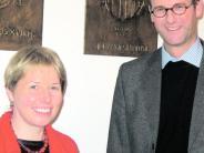 : Neuer Stadtpfarrer zieht nach Bobingen