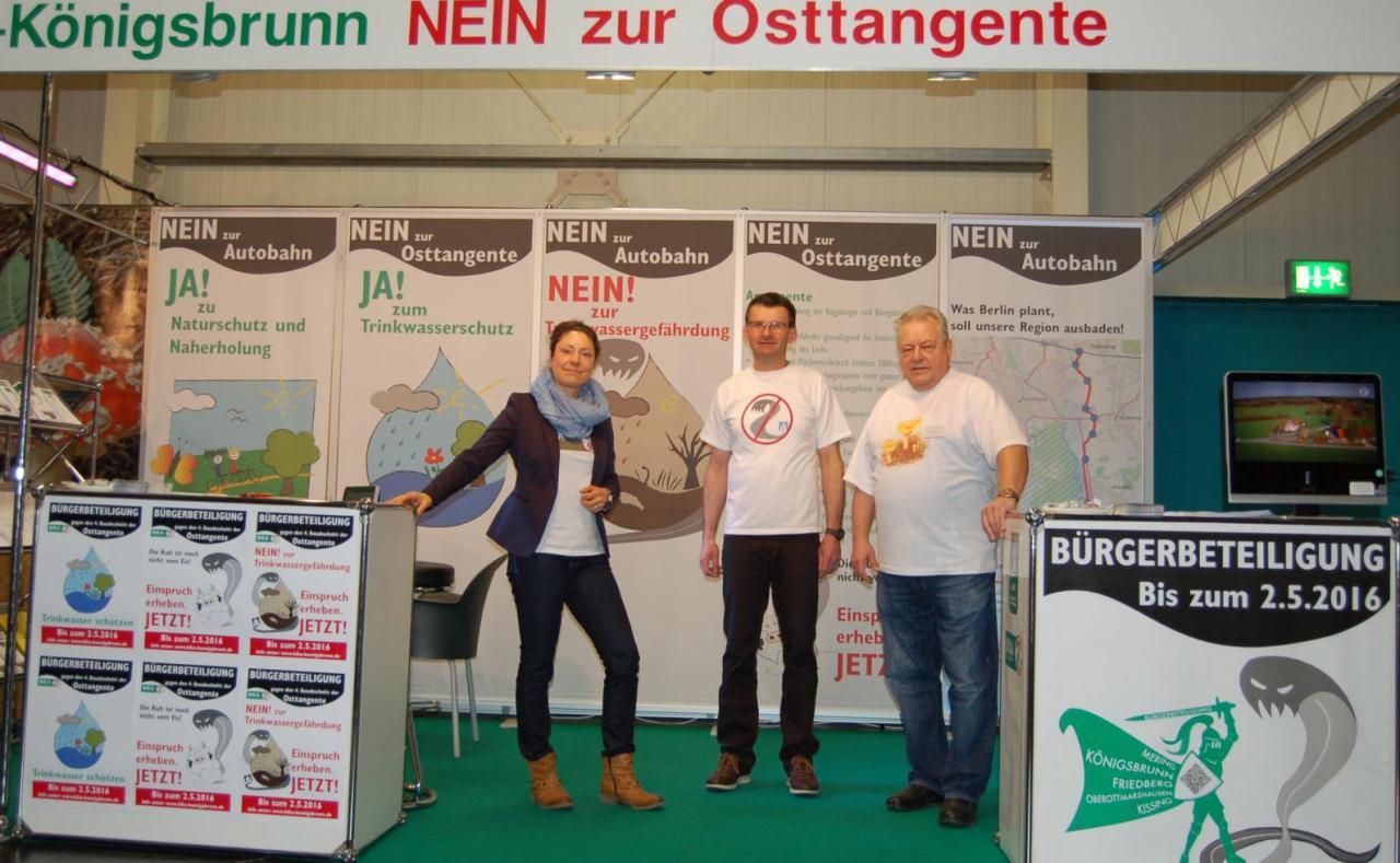 partnersuche königsbrunn Solingen