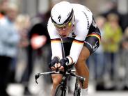 Radsport: Porte gewinnt Algarve-Rundfahrt vor Martin