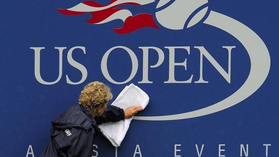 us open finale damen