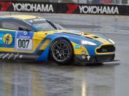 : Sicherheitsdebatte nach tödlichem Unfall in Le Mans