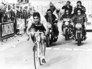 : Tour de France: Alle Mehrfach-Gesamtsieger (seit 1903)