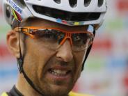: Mountainbiker Sauser holt Titel bei Marathon-WM