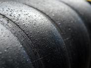 : Notfallplan nach Reifen-Alptraum - Vettel macht Druck