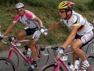 : Ex-Profi Bölts: Doping war «unumgänglich»