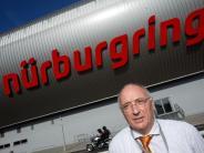 : Nürburgring-Ziel: Keine Schulden machen - Zukunft offen