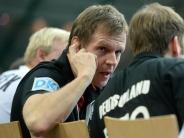 Handball: Glanzloser Sieg: WM-Playoffs beeinflussen Allstar Game