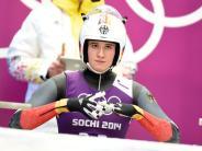 Olympia 2014: Die deutschen Medaillenchancen am Dienstag