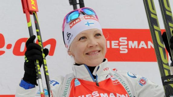 biathlon damen ergebnisse heute