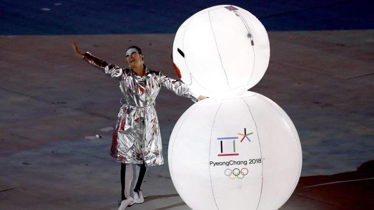 neue olympische disziplinen 2017