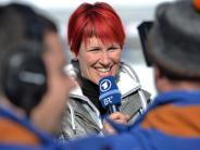 Biathlon: Altmeisterinnen erwarten bei Biathlon-WM acht Medaillen