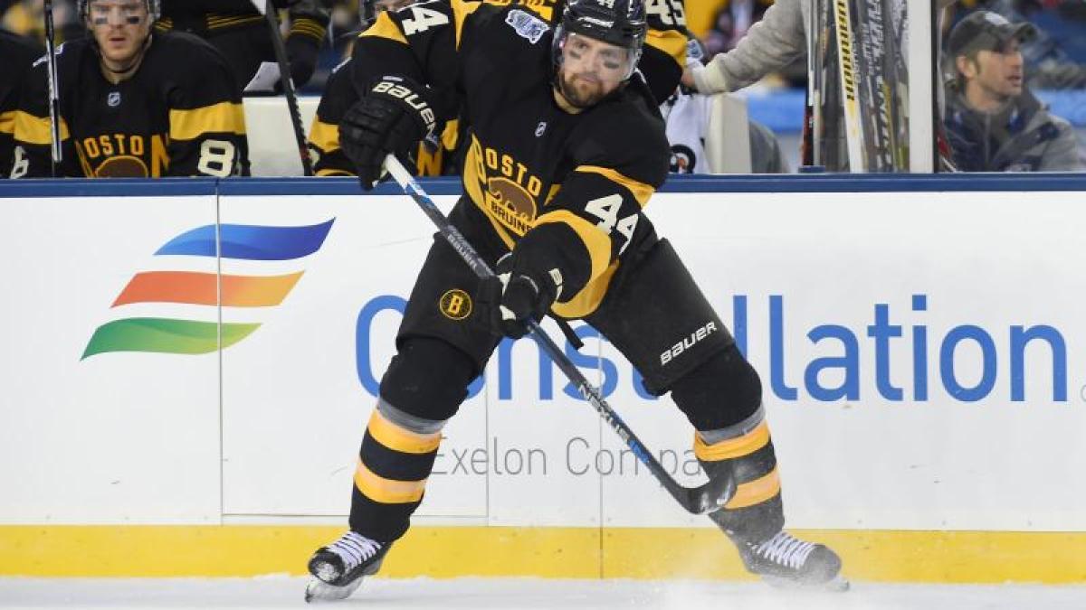 Erfreut Boston Bruins Logo Vorlage Ideen - Beispielzusammenfassung ...