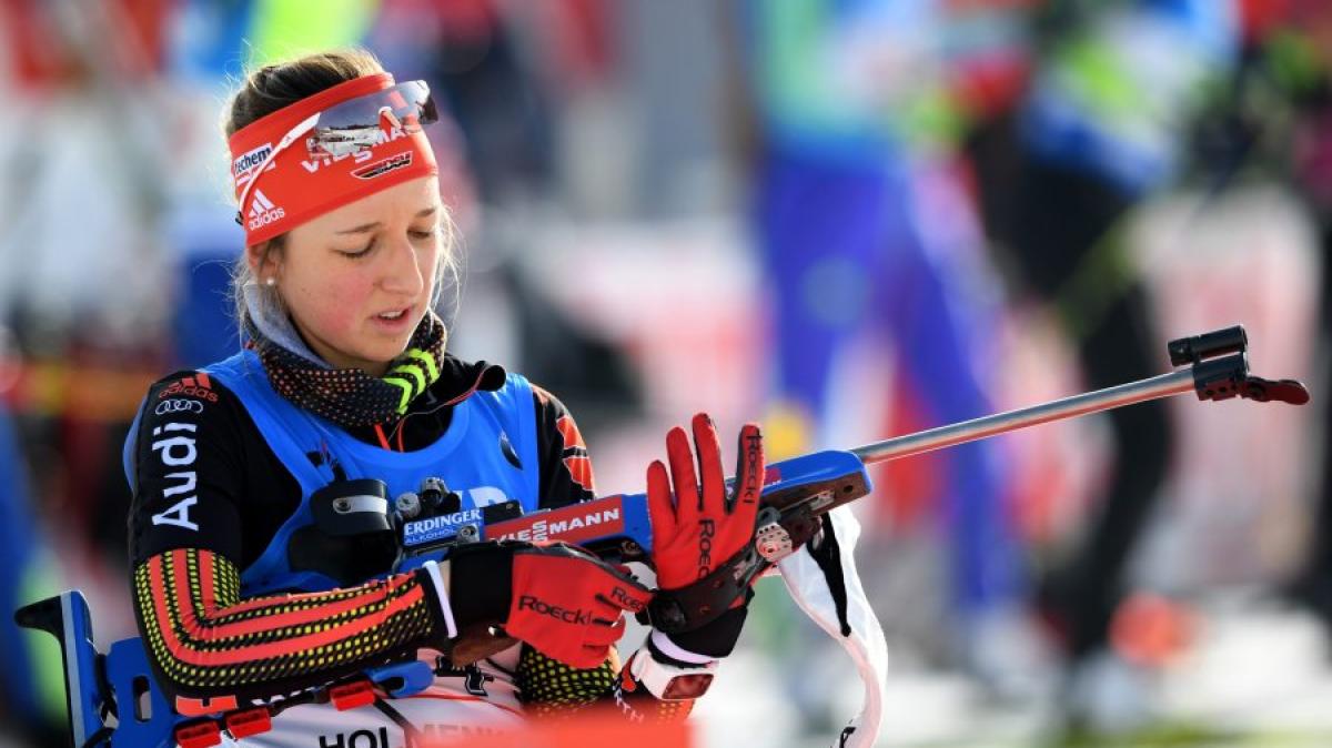 biathlon start heute