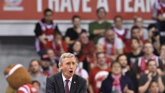 pesic basketball