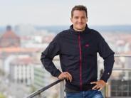 Triathlon: Weltrekord in Roth: Jan Frodenos nächster Meilenstein