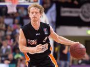 Basketball: So geriet Ratiopharm Ulm in Schieflage