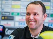 Handball: Steht Handball-Bundestrainer Sigurdsson vor dem Abschied?
