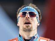 DSV-Läufer abgeschlagen: Ustjugow und Weng sichern sich Tour-de-Ski-Sieg