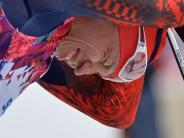 Langlauf-Olympiasieger: Legkow ruft wegen Suspendierung Sportgerichtshof CAS an