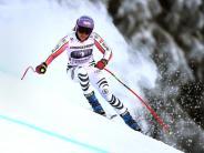 Ein Formcheck: Die deutschen Teilnehmer der Ski-WM