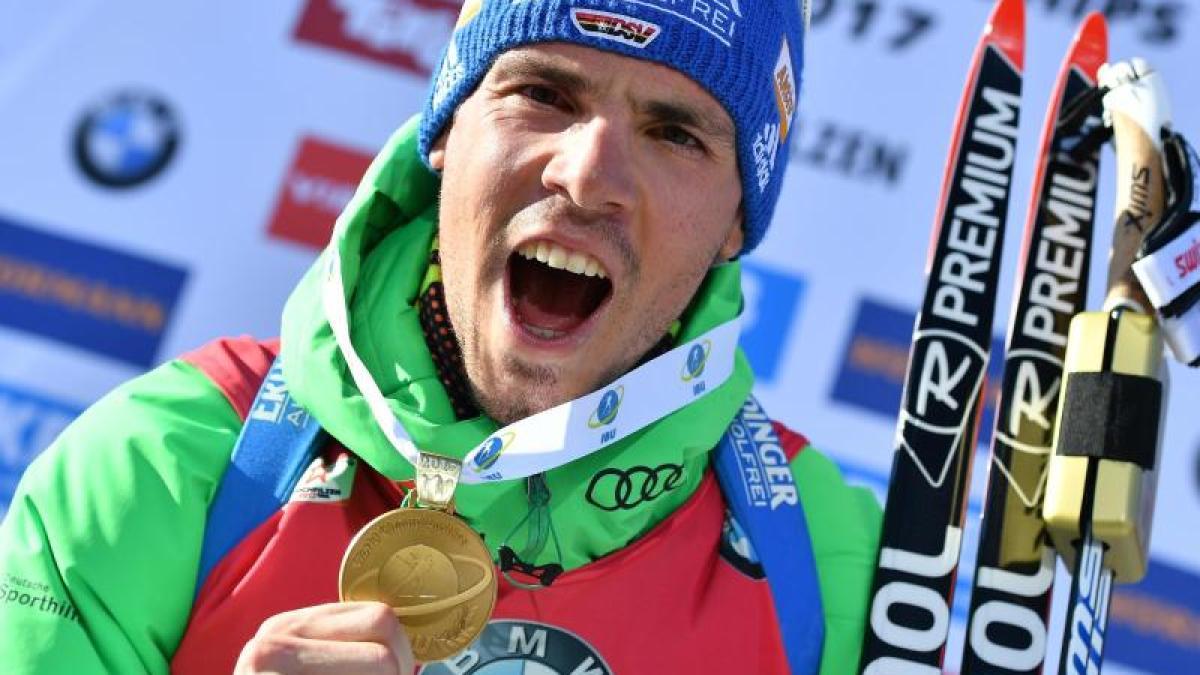 biathlon weltmeister