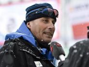 Will tiefgreifende Reformen: FIS-Rennchef Waldner will WM nach Weltcup-Saison