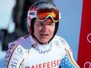 Kitzbühel: Sieger des Hahnenkamm-Rennens: Wer ist Thomas Dreßen?