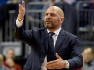 91:82 gegen Malaga: Bayern-Basketballer im Eurocup auf Halbfinalkurs