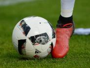 Fußball: Videobeweis, Anstoßzeiten, TV: Das ändert sich zur neuen Bundesliga-Saison