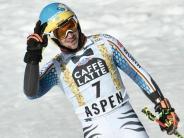Starker Abschluss: Saisonfinale macht Ski-TeamMut für Olympia-Winter