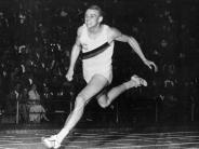 Zum 80. Geburtstag: Armin Hary: Nach über 50 Jahren noch viel Autogrammpost