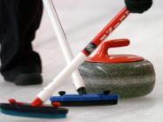 Chance noch bei Quali-Turnier: Curling-Frauen verpassen direkte Olympia-Qualifikation