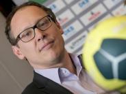 WM 2019: Handball-Weltverband erwägt 2019 Rückkehr zu altem WM-Modus